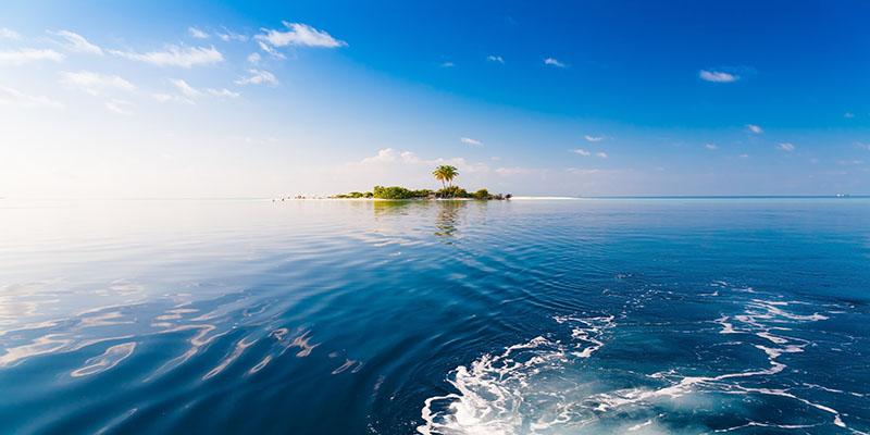 Malediven Het Vakantieoverzicht