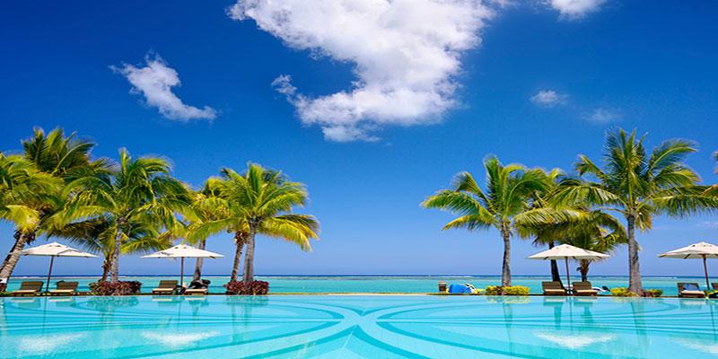 Mauritius-Het-Vakantieoverzich