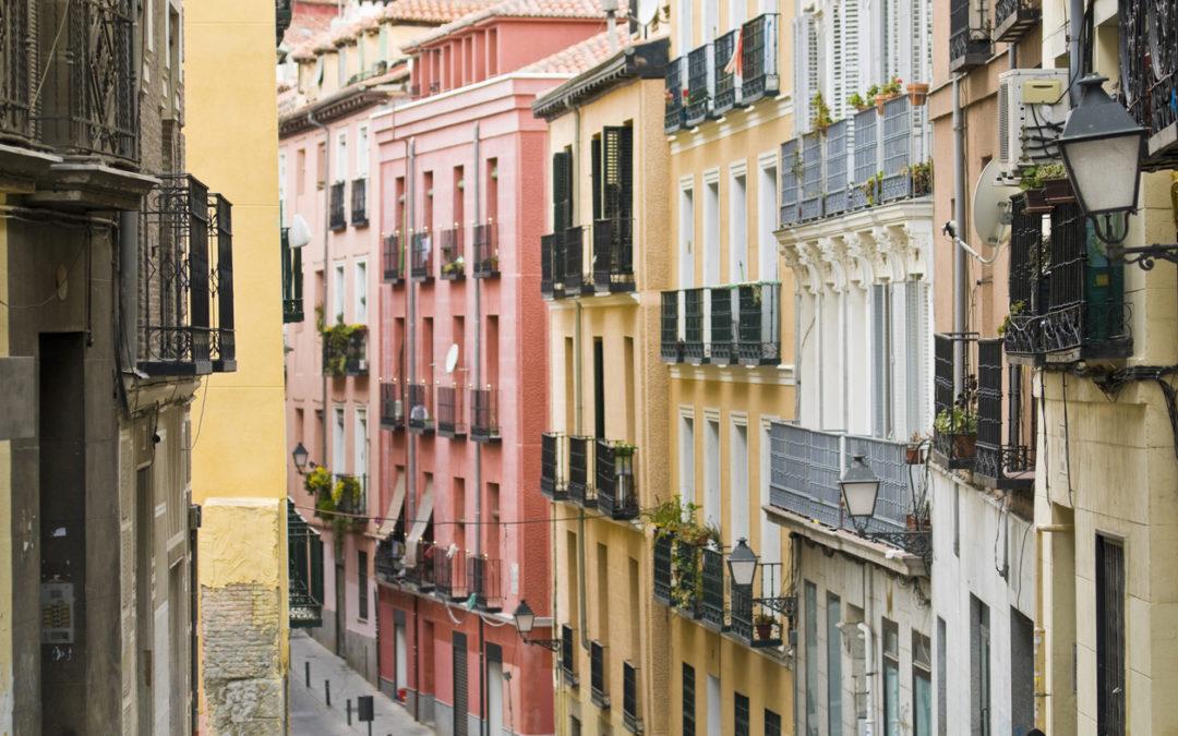 5 tips voor een onvergetelijke vakantie in Spanje